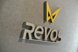「RevoS/レヴォス」始動